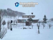 Amazing accommodation property for sale, ready for business in Molise 6