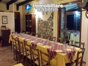 Amazing accommodation property for sale, ready for business in Molise 7