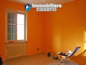 Villa with garden, panoramic view and excellent conditions for sale in Atri, Abruzzo 12