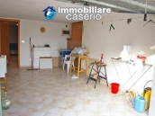 Villa with garden, panoramic view and excellent conditions for sale in Atri, Abruzzo 13