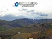 Villa with garden, panoramic view and excellent conditions for sale in Atri, Abruzzo 5
