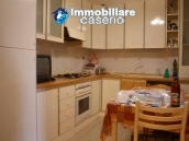 Villa with garden, panoramic view and excellent conditions for sale in Atri, Abruzzo 7