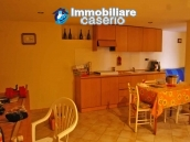 Villa with garden, panoramic view and excellent conditions for sale in Atri, Abruzzo 8