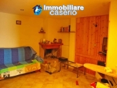 Villa with garden, panoramic view and excellent conditions for sale in Atri, Abruzzo 9