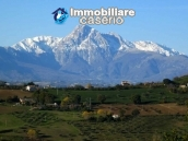 Country house to renovate in a panoramic view for sale in Atri, Abruzzo 3