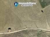 Country house to renovate in a panoramic view for sale in Atri, Abruzzo 4