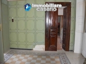 Old masion on two floors with terrace for sale in Abruzzo 13