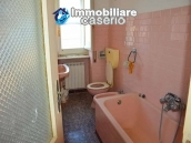 Old masion on two floors with terrace for sale in Abruzzo 23