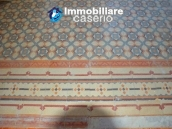 Old masion on two floors with terrace for sale in Abruzzo 26