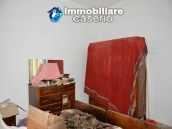 Old masion on two floors with terrace for sale in Abruzzo 27