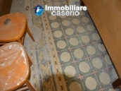 Old masion on two floors with terrace for sale in Abruzzo 31