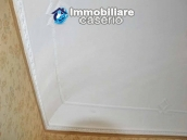 Old masion on two floors with terrace for sale in Abruzzo 33