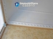 Old masion on two floors with terrace for sale in Abruzzo 36
