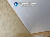 Old masion on two floors with terrace for sale in Abruzzo 37