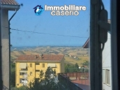 Old masion on two floors with terrace for sale in Abruzzo 38