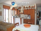 Attic with wonderful terrace for sale close to the beach, Abruzzo 11
