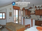 Attic with wonderful terrace for sale close to the beach, Abruzzo 12