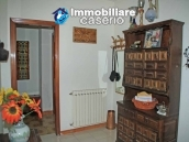 Attic with wonderful terrace for sale close to the beach, Abruzzo 13
