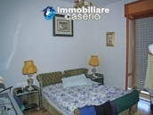 Attic with wonderful terrace for sale close to the beach, Abruzzo 14