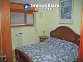 Attic with wonderful terrace for sale close to the beach, Abruzzo 15