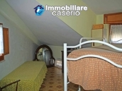 Attic with wonderful terrace for sale close to the beach, Abruzzo 16