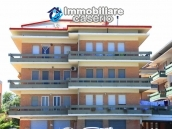 Attic with wonderful terrace for sale close to the beach, Abruzzo 2