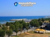 Attic with wonderful terrace for sale close to the beach, Abruzzo 19