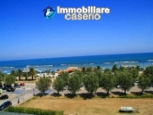 Attic with wonderful terrace for sale close to the beach, Abruzzo 20