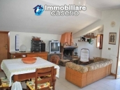 Attic with wonderful terrace for sale close to the beach, Abruzzo 3