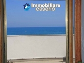 Attic with wonderful terrace for sale close to the beach, Abruzzo 7