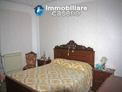 Habitable two bedrooms house with terrace for sale in Molise 3