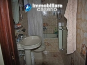 Habitable two bedrooms house with terrace for sale in Molise 5