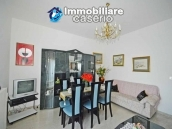 Spacious country house habitable with olive trees for sale close the sea, Abruzzo 1