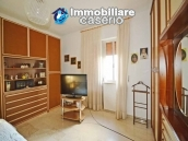 Spacious country house habitable with olive trees for sale close the sea, Abruzzo 10