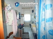 Spacious country house habitable with olive trees for sale close the sea, Abruzzo 12