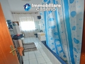 Spacious country house habitable with olive trees for sale close the sea, Abruzzo 13