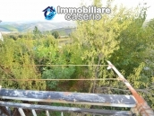 Spacious country house habitable with olive trees for sale close the sea, Abruzzo 14