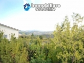 Spacious country house habitable with olive trees for sale close the sea, Abruzzo 16