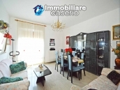 Spacious country house habitable with olive trees for sale close the sea, Abruzzo 2