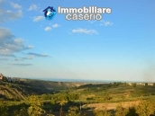 Spacious country house habitable with olive trees for sale close the sea, Abruzzo 22