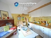 Spacious country house habitable with olive trees for sale close the sea, Abruzzo 4