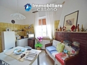 Spacious country house habitable with olive trees for sale close the sea, Abruzzo 5
