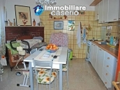 Spacious country house habitable with olive trees for sale close the sea, Abruzzo 6