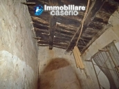 Town house to renovate for sale with cheap price, Abruzzo 11