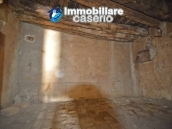 Town house to renovate for sale with cheap price, Abruzzo 13