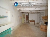 Town house to renovate for sale with cheap price, Abruzzo 3
