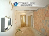 Town house to renovate for sale with cheap price, Abruzzo 7