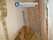 Town house to renovate for sale with cheap price, Abruzzo 8