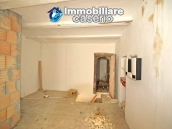 Town house to renovate for sale with cheap price, Abruzzo 9
