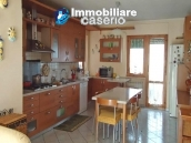 Habitable house in the country for sale Lanciano, Abruzzo 1